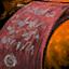 Receta: macuto de armadura engalana...