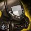 Guild Assassin Backpack