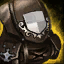 Mochila de asesino de clan