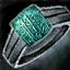Purge Signet (Infused)