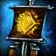 Guild Exp Banner