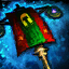 Guild Heroes Banner