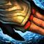 Vornehme Handschuhe