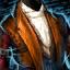 Sentinel's Noble Coat