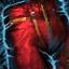 Sentinel's Noble Pants
