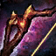 Sentinel's Primordus Longbow