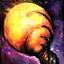Sentinel's Primordus Scepter