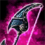 Sentinel's Pearl Stinger
