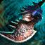 Sentinel's Krait Pilum