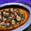 Karotten-Soufflé