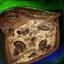 Mushroom Loaf
