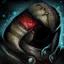 Sentinel's Cabalist Hood
