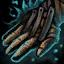 Sentinel's Privateer Gloves