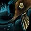 Sentinel's Privateer Hat