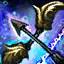 Guild Reflex Bow