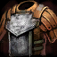 Iron Legion's Breastplate