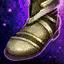 (PvP) Zapatos del zodiaco ligeros