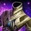 (PvP) Zodiac Light Vest