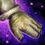 (PvP) Zodiac Light Gloves