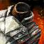 (JcJ) Harnois de guerre de phalange