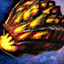 (PvP) Hellfire Warhelm