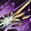 Zenith Impaler