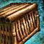 Boîte de provisions du Sanctuaire du Zéphyr