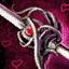 Lovestruck Sword