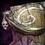 Assassin's Ogre Bulwark