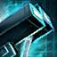 Super Rifle Skin