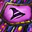 Magi's Intricate Gossamer Insignia