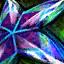 Empyreal Star