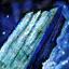 Geisterholzplanke