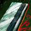 Deldrimor-Stahlbarren
