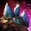 Lump of Mithrillium