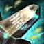 Visionskristall