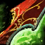 Zojja's Impaler