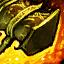 Coalforge's Warhammer