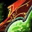 Stonecleaver's Impaler