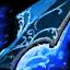 Zintl Impaler