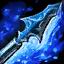 Fusil-harpon de Zintl