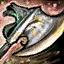 Theodosus's Reaver