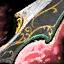 Theodosus's Impaler