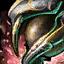Theodosus's Flanged Mace