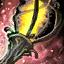 Theodosus-Flammenschale