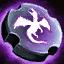Rune du Sans-soleil supérieure