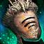Saphir's Visor