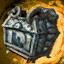 Belohnungstruhe der WvW-Saison 1 (Aufgesperrt)