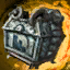 WvW Season One Reward Chest (Locked...