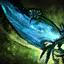 Dreamthistle Dagger